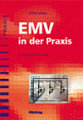 Buch EMV in der Praxis