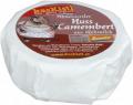 Camembert Nuss Weichkäse