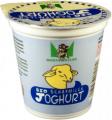 Schafjoghurt Natur 150g Becher