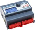 Produktneuheiten  L-IOB Ein-/Ausgangsmodule jetzt LonMark® zertifiziert