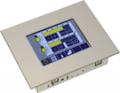 L-VIS Room Edition - Touch Panel zur Raumbedienung ab sofort verfügbar