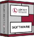 L-CORE Software Updates