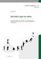 Buch Der einfache Weg zum schlanken Managementsystem