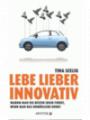 Buch Lebe lieber innovativ