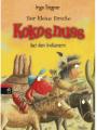 Buch Der kleine Drache Kokosnuss bei den Indianern
