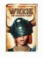 Buch Wickie auf grosser Fahrt