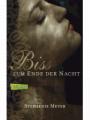 Buch Bis(s) zum Ende der Nacht