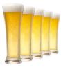 Sonstige Biere