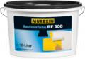 Farben Raufaserfarbe RF 300