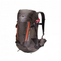 Ascent Tour 28 Rucksack