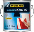 Lacke Durlin Malerlack KHX 90