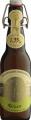 Bier Märzen
