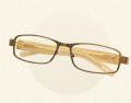 Unikatbrillen