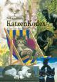 Buch Katzenkodex