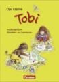 Buch Der kleine Tobi