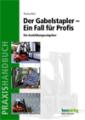 Buch Gabelstapler - Ein Fall für Profis