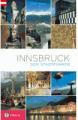 Buch Innsbruck, Der Stadtführer