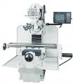 Mini CNC Fräsmaschinen Manford - CB 180