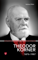 Buch Edition Wiener Bürgermeister: Band II - Theodor Körner