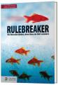 Buch Rulebreaker