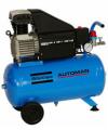 Luftkompressoren für Werkstätten, Profis und Halbprofis