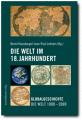 Buch Die Welt im 18. Jahrhundert