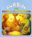 Buch Der Kobold Klappatappa