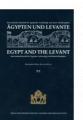 Buch Ägypten und Levante XX Egypt and the Levant XX