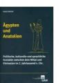 Buch Ägypten und Anatolien