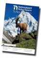 Zeitschrift Nationalpark Hohe Tauern