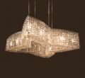 Tegethoff Lampe