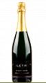 Pinot Noir Sekt - Leth