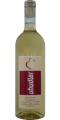 Wein Weißer Uhudler