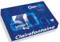 Kopierpapier Clairefontaine