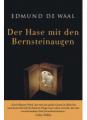 Buch Der Hase mit den Bernsteinaugen