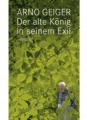 Buch Der alte König in seinem Exil