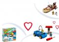 Spielzeug Lego