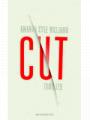 Buch Cut