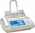 Faxgerät Olivetti InkJet-710/DECB9965004