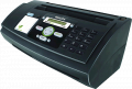 Faxgerät Philips magic 5 eco basic/288135423