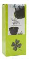 Bio Weisser Tee Green Lotus Hearts 30g