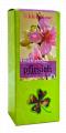 Bio Früchtetee Pfirsich 70g