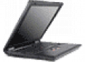Notebook ThinkPad R Series