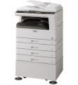 Kopierer Sharp MX- M160/M200D