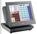 Kassensystem Olivetti EXPLOR@ 100 XS