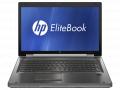 NotebookHP EliteBook 8760w Mobile Workstation