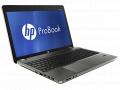 Notebook HP ProBook 4535s Notebook-PC
