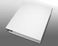 Präsentationsordner UniBinder VPE 10 Stk.