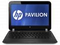 Notebook HP Pavilion dm1-4100eg Entertainment Notebook (A8J16EA)