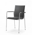Stühle Arketto